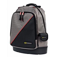 C.K Magma Technician's Back Pack Plus Kit
