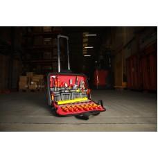 C.K Magma Pro Wheeled Tool Case