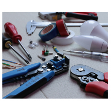 Electrical Design and Verification Course