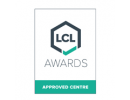 LCL Awards