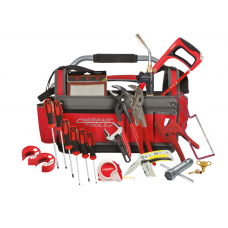 Nerrad & Access Training Plumbing Tool Kit
