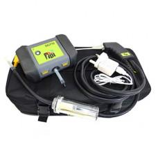 DC710C1 Flue Gas Analyser Kit